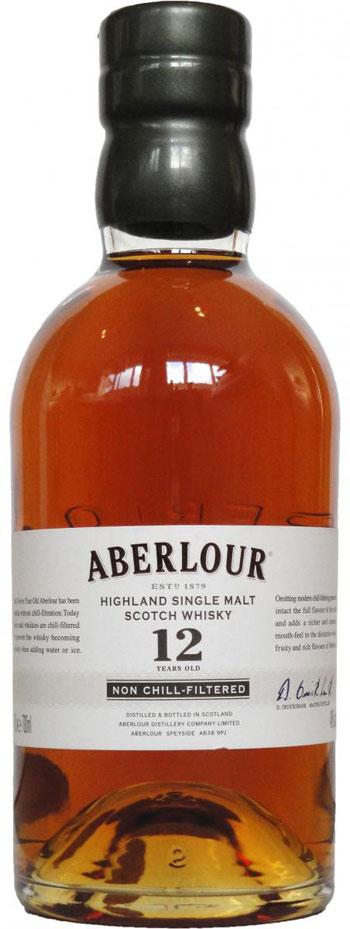 Aberlour12yoUCFOB