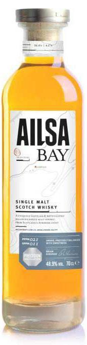 Feb16-AilsaBay