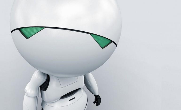 Glen: le robot dégustateur est hors-circuit