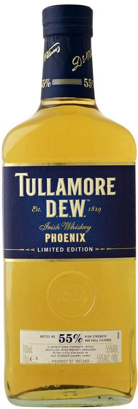 TullamoreDewPhoenix