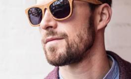 Glenmorangie reconvertit ses fûts...en paires de lunettes
