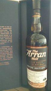 Arran96