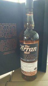 Arran97