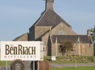 BenRiach, The Glendronach et Glenglassaugh dans l'escarcelle de Brown-Forman