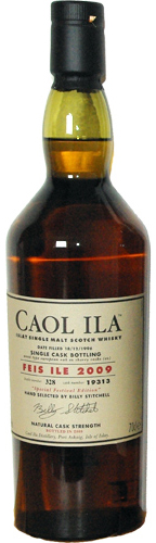 CaolIla1996Cask19313OB