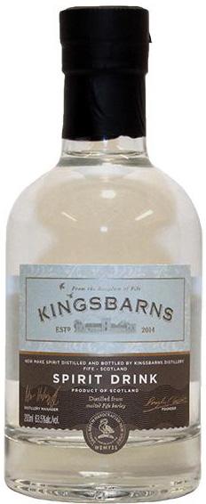 KingsbarnsSpiritDrinkOB