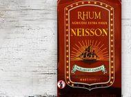 Neisson - Extra vieux - 45% - Martinique