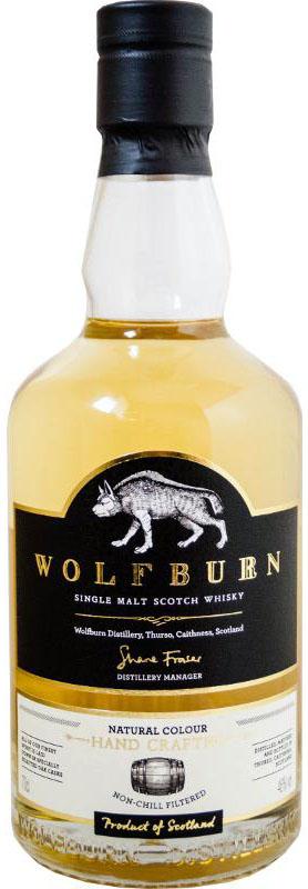 WolfburnOB