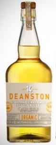 Deanston14