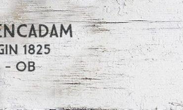 Glencadam - Origin 1825 - 40% - OB- 2016