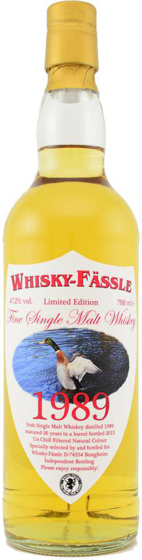 Irish198926yoWhiskyFassle