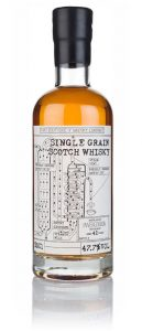 invergordon-batch-6-that-boutiquey-whisky-company-whisky_fixed