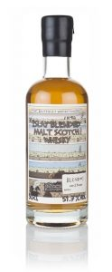 islay-blended-malt-23-year-old-number-1-batch-1-that-boutiquey-whisky-company-whisky
