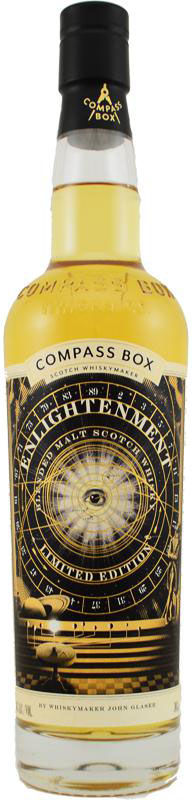 EnlightenmentCompassBox2016