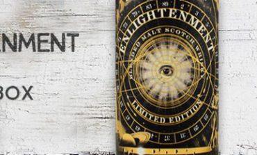 Enlightenment - 46% - Compass Box - 2016