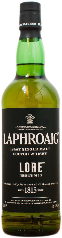 LaphroaigLoreOB2016