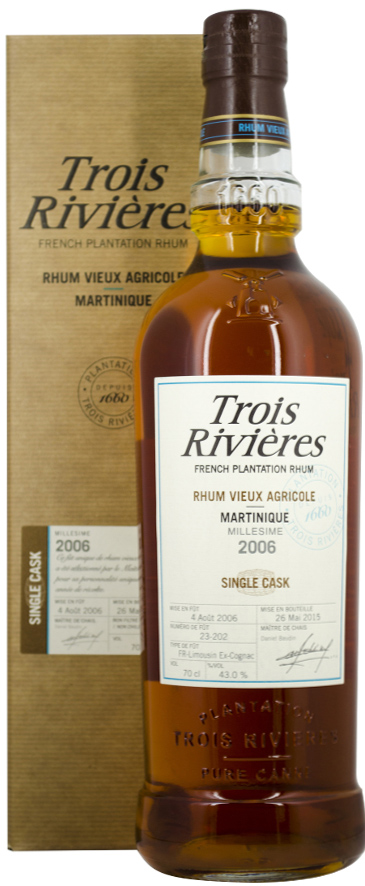 TroisRiviere2006Cask23-202