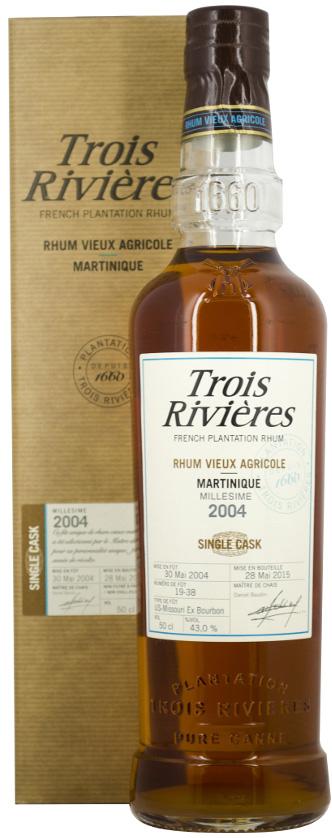 TroisRivieres2004Cask19-38