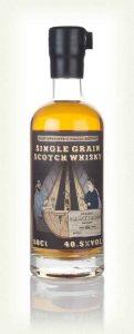 carsebridge-that-boutiquey-whisky-company-whisky