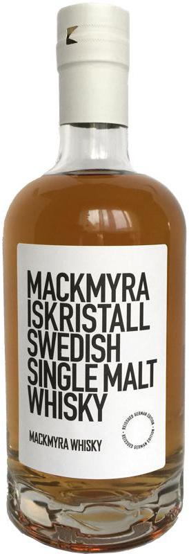 MackmyraIskristallOB2015
