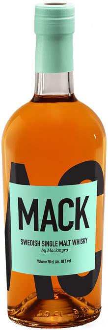 mackmyraMackOB