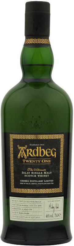 ardbeg-twenty-one-21yo-ob-2016