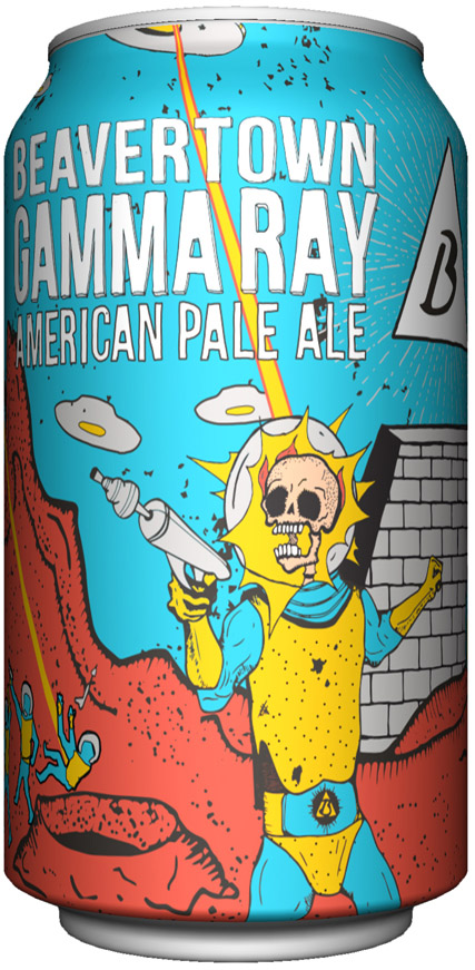 beavertown-gamma-ray-american-pale-ale