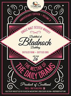 bladnoch-1990-26yo-the-nectar