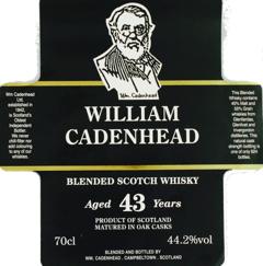 blend-cadenhead-43yo