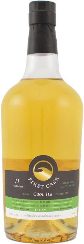 caol-ila-2000-cask-309916-whisky-import-nederland