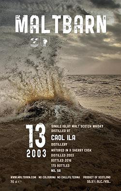caol-ila-2003-13yo-maltbarn