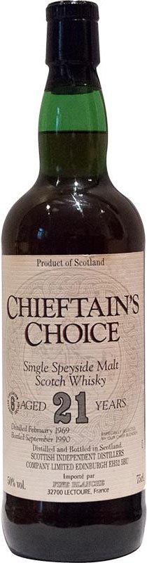 chieftains-choice-speyside-1969-21yo