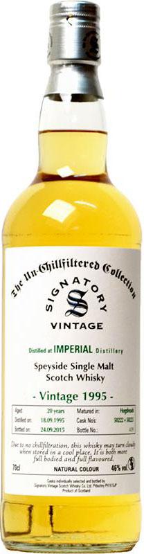 imperial-1995-cask-5022223-signatory-vintage-ucf