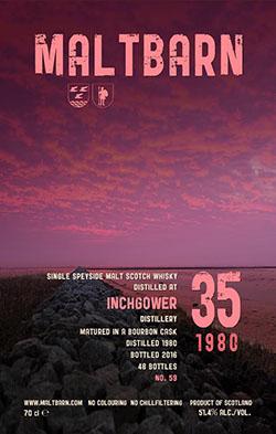 inchgower-1980-35yo-maltbarn