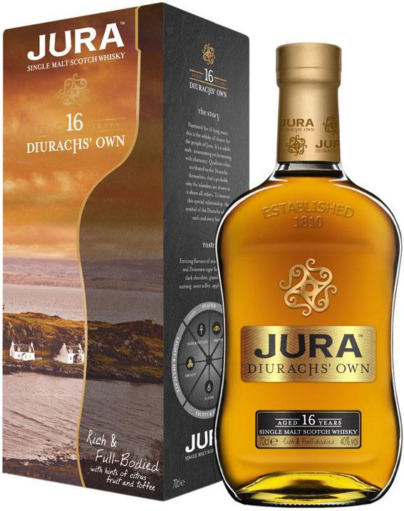 jura-16yo-diurachs-own-ob-2016