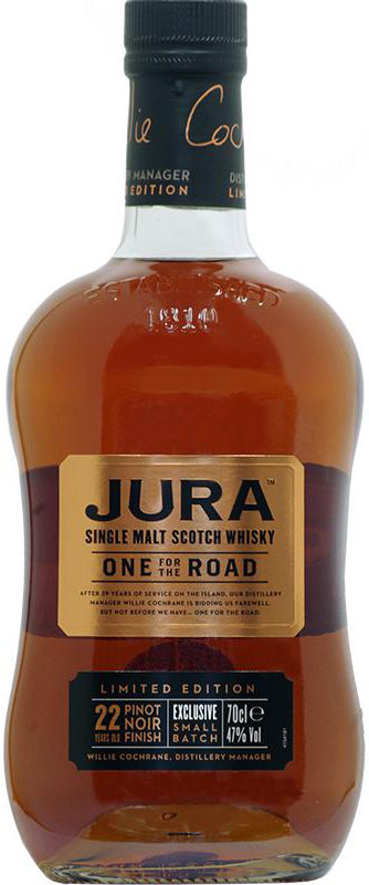 jura-one-for-the-road-22yo-ob