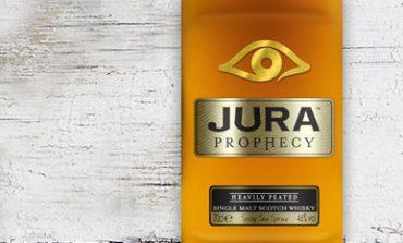 Jura - Prophecy - 46% - OB - 2016