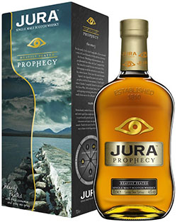 jura-prophecy-ob-2016