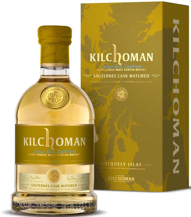 kilchoman-sauternes-2016