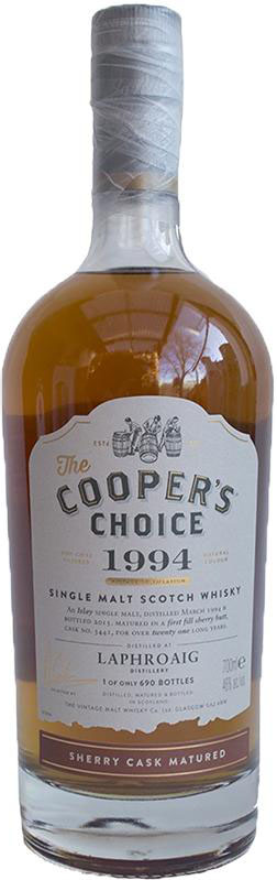 laphroaig-1994-cask-3441-coopers-choice