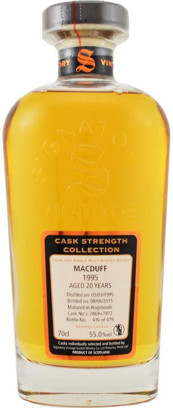 macduff-1995-cask-7869-7872-signatory-vintage