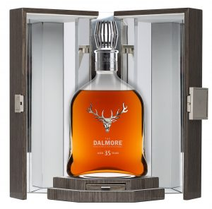 the-dalmore-35-bottle-and-box-low-res