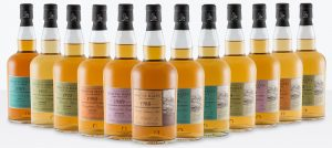 wemyss-malts-single-cask-release-autumn-harvest-group-shot