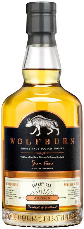 wolfburn-aurora