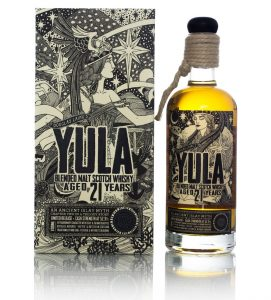 yula-21-years-old-bottle-beside-box