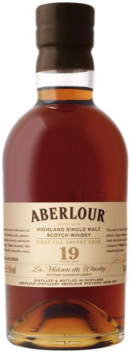 aberlour-19yo-cask-5938-ob-for-lmdw-60th-anniversary