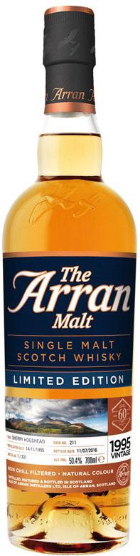 arran-1995-cask-211-ob-for-la-maison-du-whisky