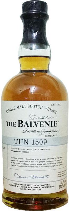 balvenie-tun-1509-batch-2-ob-2015
