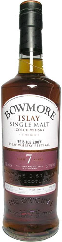 bowmore-2000-7yo-ob-for-feis-ile