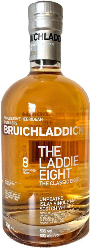 bruichladdich-the-laddie-eight-ob-2016